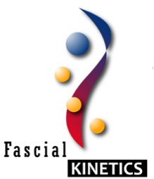 Facial Kinetics Logo